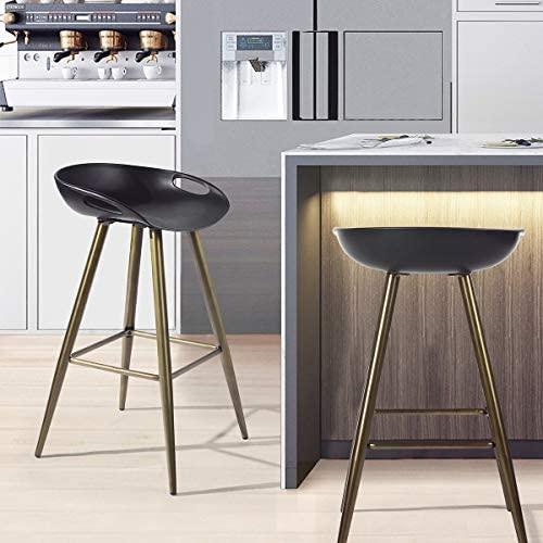 Modern Gray Kitchen Cabinets Ideas Best Decor 2020