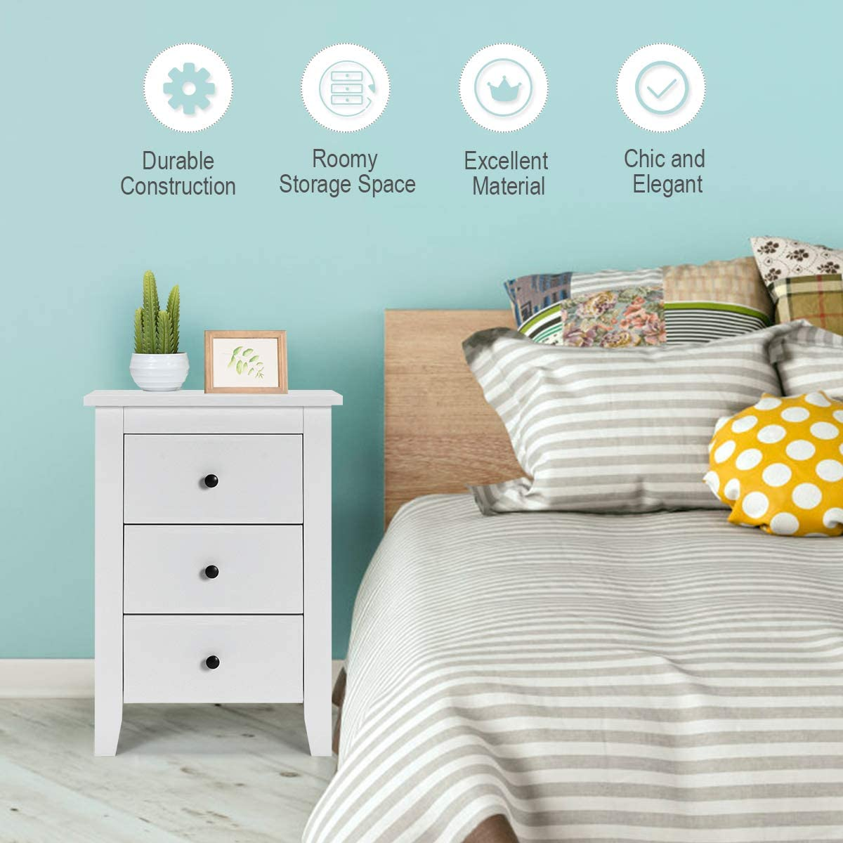 best cheap bedroom furniture sets under 500 full review