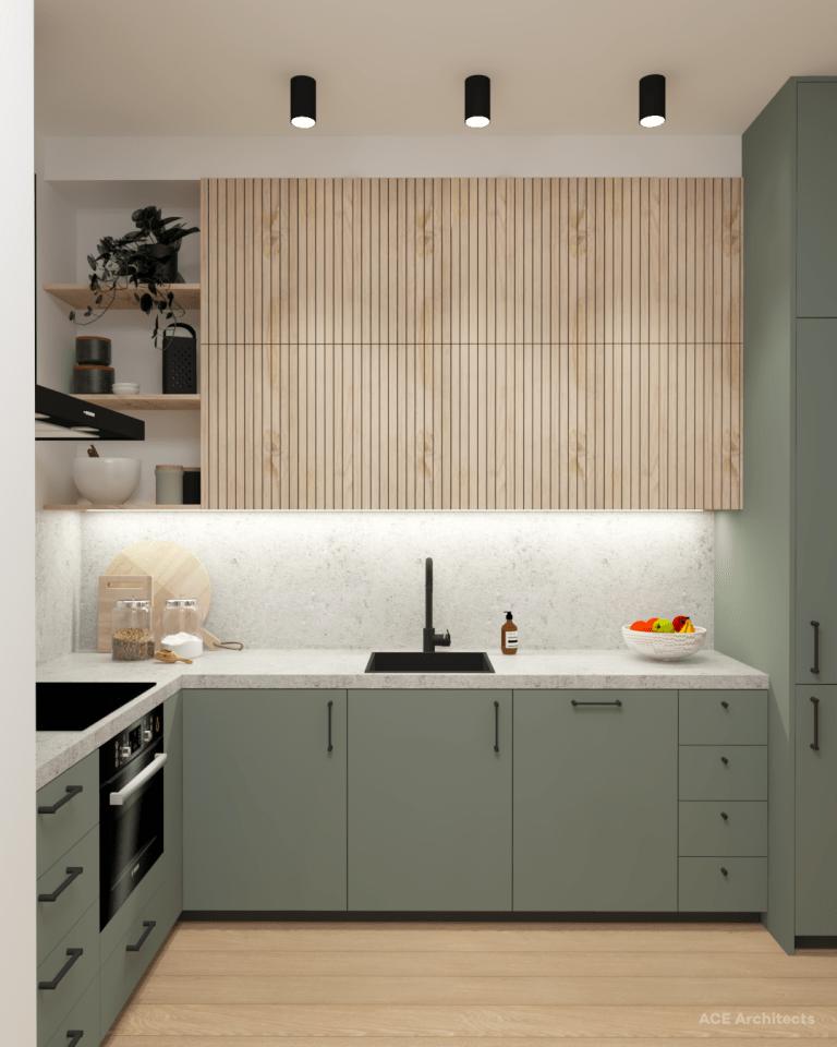 Kitchen.effectsResult.effectsResult 768x960 2