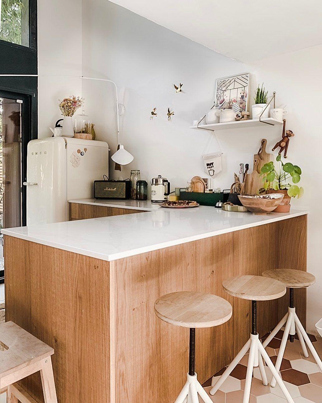 wood kitchens surf shack 1583534397