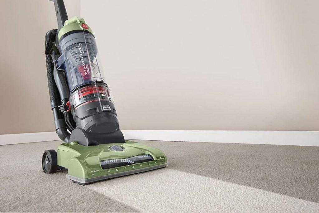 Hero   best vacuums.0