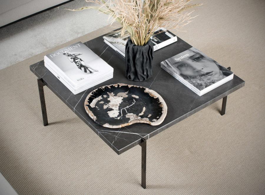 Ceramic Artist Sofia Tufvasson Draped Stoneware Vases Tufva Design ODEM ATELIER copy 3
