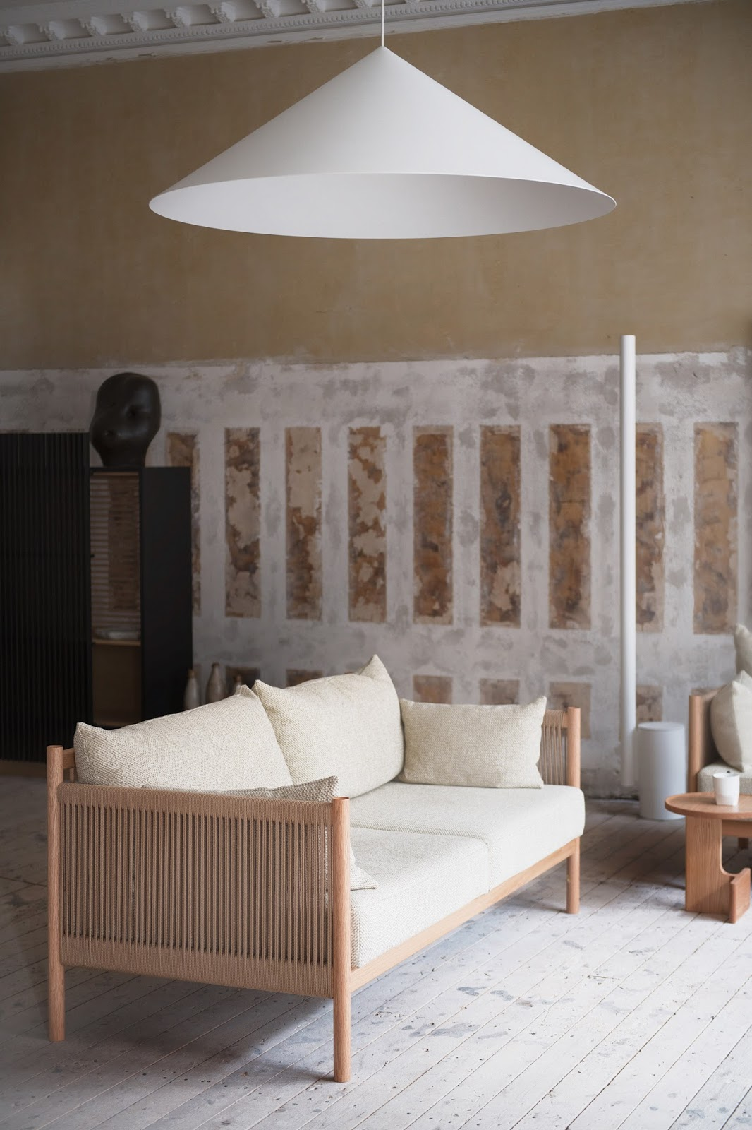 ariake collection stockholm design week 2018 dezeen 2364 col 7