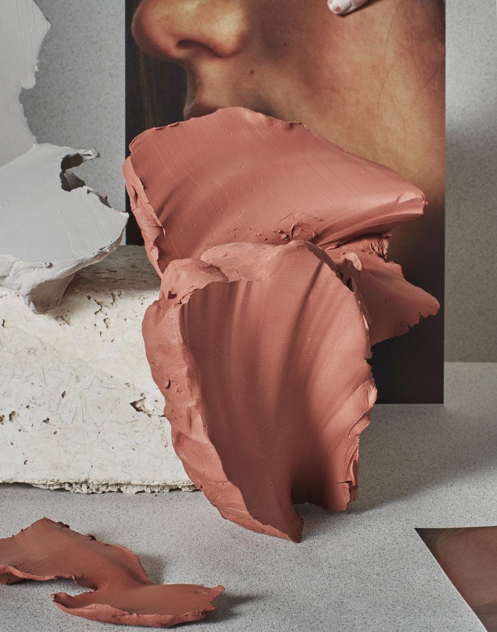 danielle selig clay robin stein 03