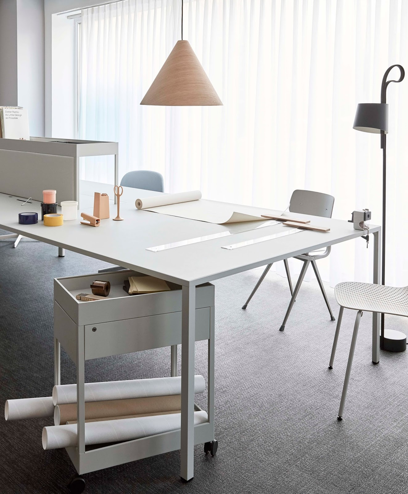 hay new order stockholm design week dezeen 2364 col 3