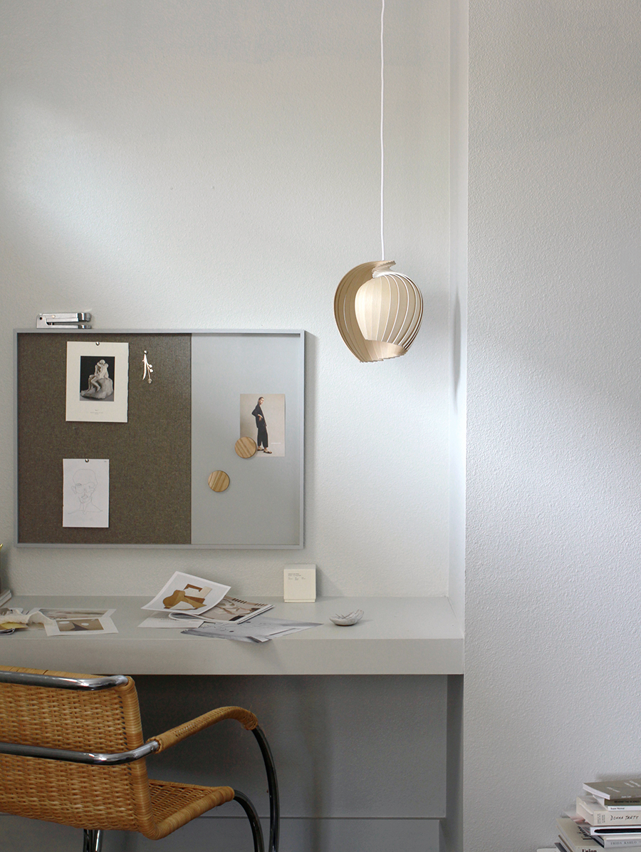 lampblog1